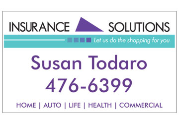 insurance_solutions_quote_now
