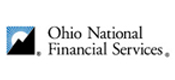 ohio-national-logo