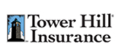 tower-hill-logo
